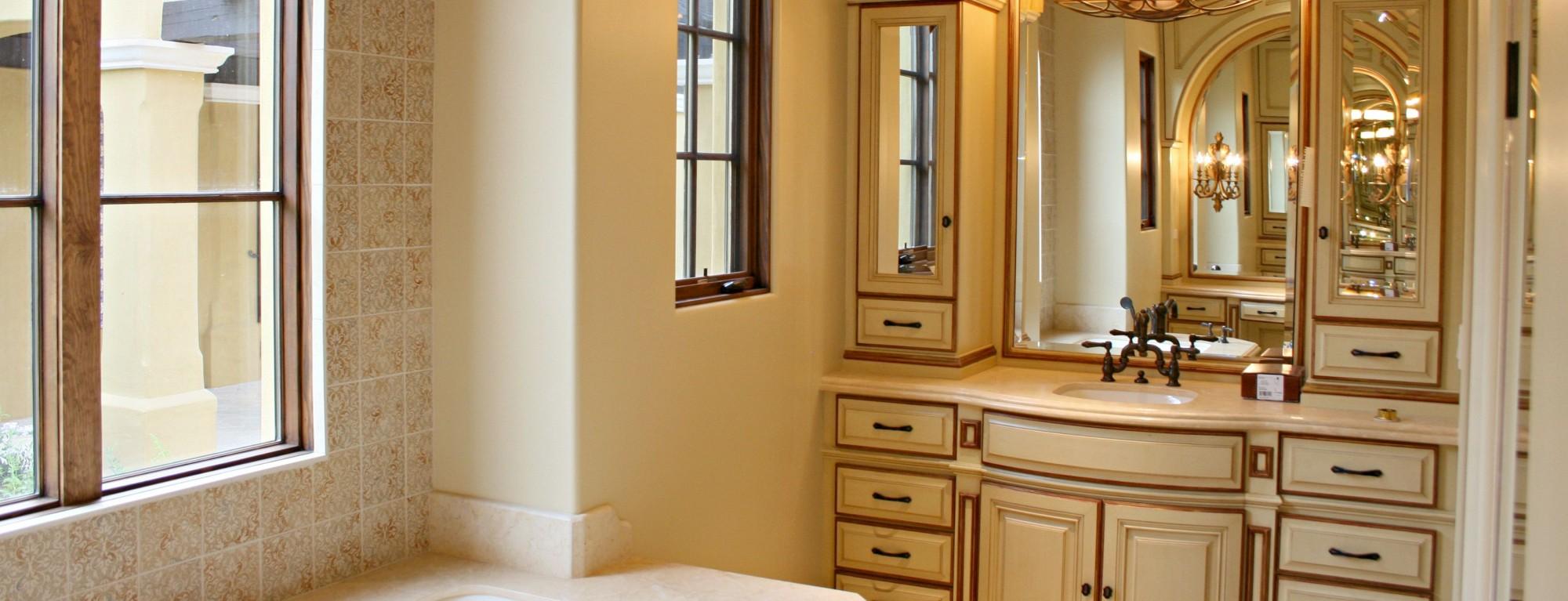 SL3658 Master Bath 1 2000x767 1565369420